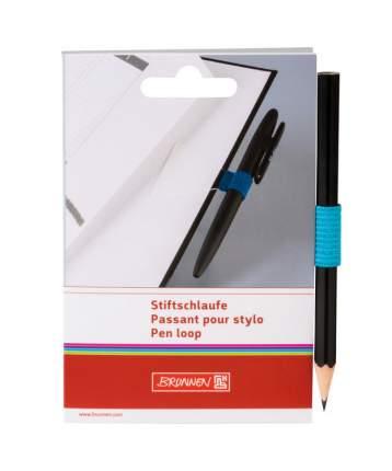 Карандаш чернографитный Brunnen Colour Code BR55299-33