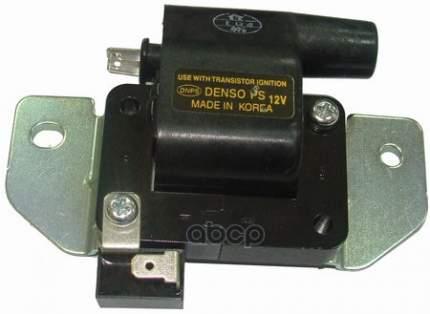 Катушка зажигания General Motors 96336522