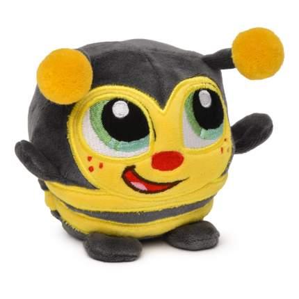1 TOY Плюшевая игрушка Мняшки Хрумс. Ася Хрумс, 12 см Т14272