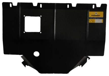 Защита двигателя Мотодор 616