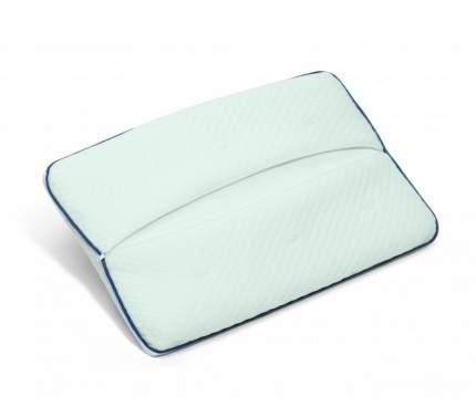 Ортопедическая подушка с эффектом памяти MemorySleep Baby
