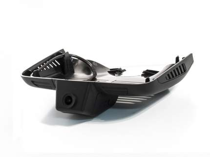 Штатный автомобильный Ultra HD (1296P) видеорегистратор AVS400DVR (#08) для Mercedes-Benz