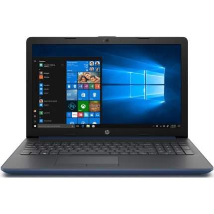 Ноутбук HP 15-da0085ur 4JW63EA