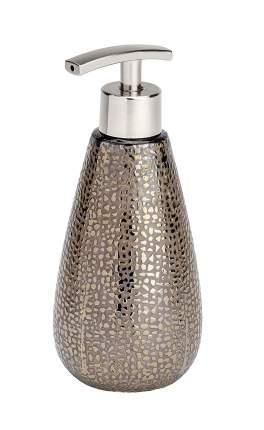 Керамический диспенсер для мыла Marrakes