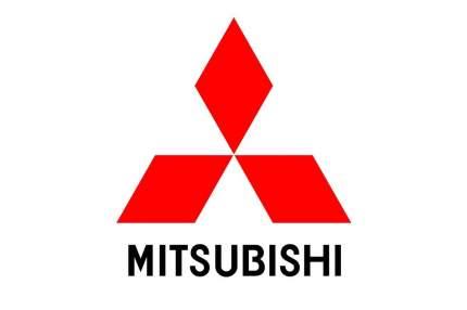 Диск сцепления MITSUBISHI арт. MN168250
