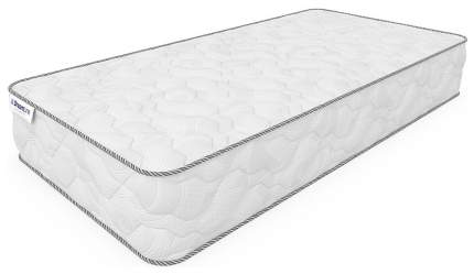 Матрас ортопедический DreamLine Natural Komfort Massage DS 200x200 см