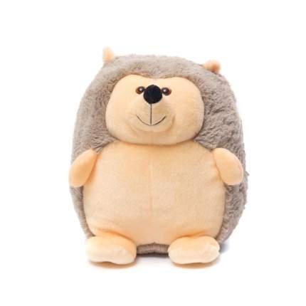Мягкая игрушка Ёжик круглый 35 см Нижегородская игрушка См-767-5