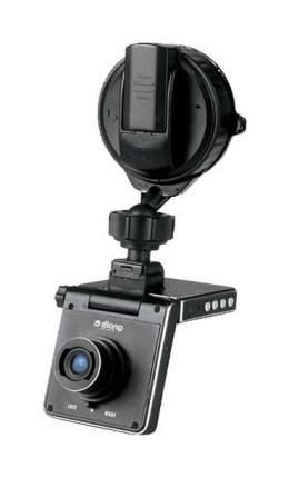Видеорегистратор iBang Magic Vision VR-390