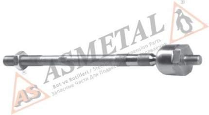 Рулевая тяга AS METAL 20RN0520