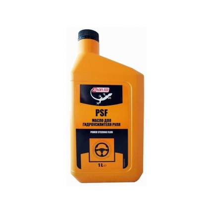Жидкость гур 3ton 1л 40267