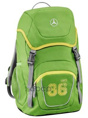 Mercedes-Benz B66958435