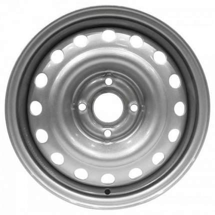 Колесный диск Next R J PCDx ET D WHS218589