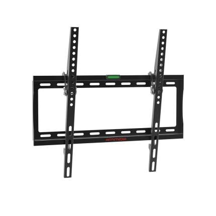 Кронштейн для телевизора ARM MEDIA Steel-4 New Black