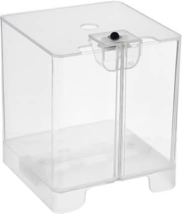 Аквариум для рыб AA-Aquariums Aqua Box Betta 1, 1,3 л