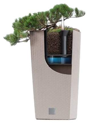 Комплект ручного полива Prosperplast IZTS400