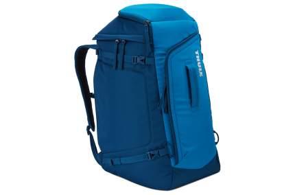 Рюкзак для ботинок Thule RoundTrip 58 x 36 x 36 см poseidon blue