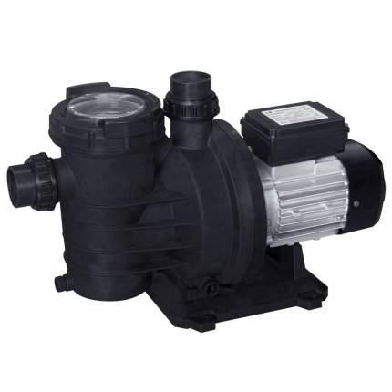 Насос для бассейна AquaViva LX SWIM025M AQ16824