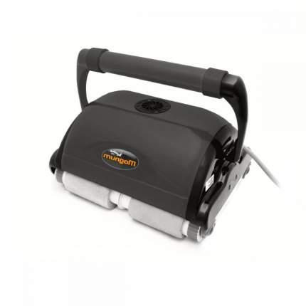 Робот-пылесоc Aquabot Magnum AQ2594