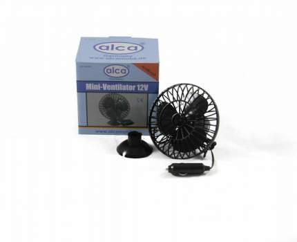 Вентилятор автомобильный Alca
