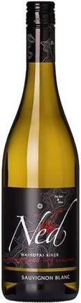Вино The Ned Sauvignon Blanc 2017
