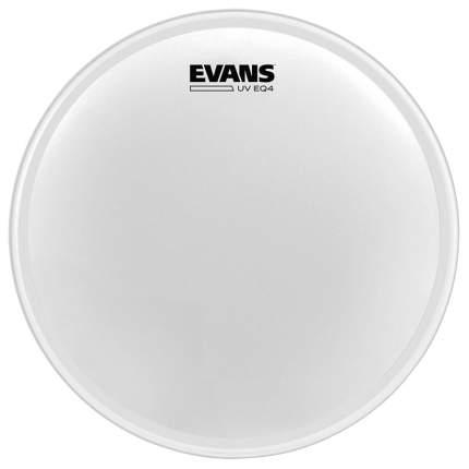 Пластик EVANS BD22GB4UV