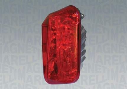 Задний фонарь MAGNETI MARELLI 715104068000