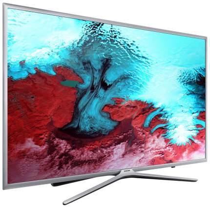 LED Телевизор Full HD Samsung UE32K5550AU