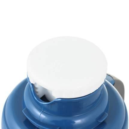 Термос LaPlaya Traditional 560010 1,8 л синий