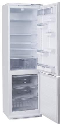 Холодильник ATLANT ХМ 6024-031 White