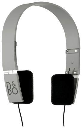 Наушники Bang & Olufsen Form 2i Grey