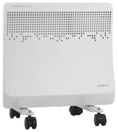 Конвектор Polaris PCH 1084 Белый