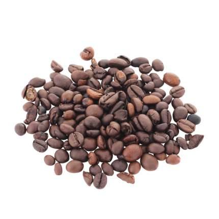 Кофе в зернах De Roccis oro 1000 г