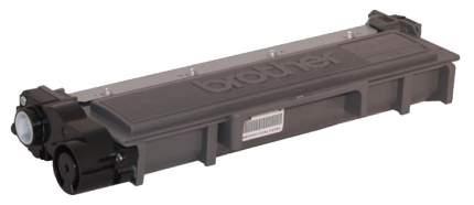Картридж для лазерного принтера Brother TN-2335