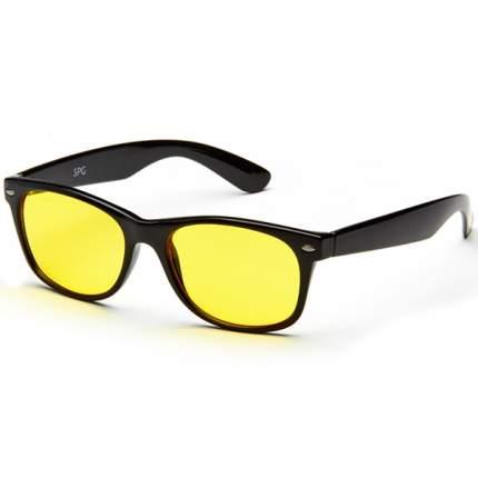 Очки для вождения SP Glasses AD021 Black
