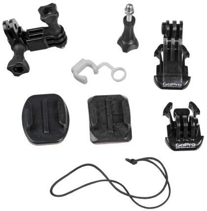 Набор крепление для экшн-камеры GoPro AGBAG-001
