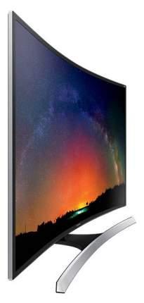 LED Телевизор 4K Ultra HD Samsung UE48JS8500T