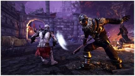 Игра Risen 3:Titan Lords для Xbox 360