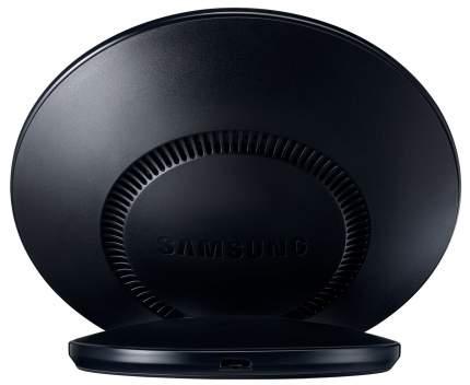 Зарядное устройство для смарт часов Samsung EP-NG930 Black