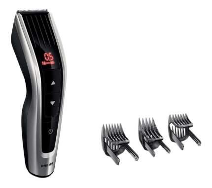 Машинка для стрижки волос Philips Series 7000 HC7460/15