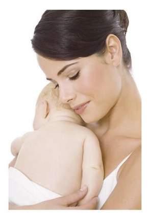 Набор накладок для сбора грудного молока Philips Avent SCF157/02