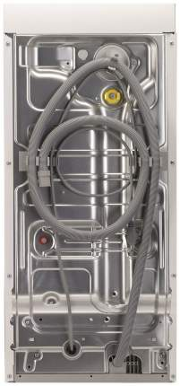 Стиральная машина Electrolux EWT1266FIW