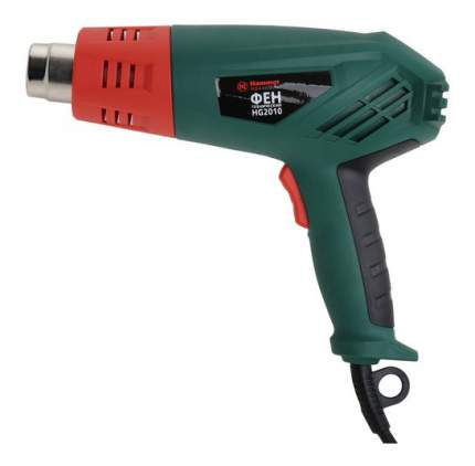 Фен строительный Hammer HG2010 215262