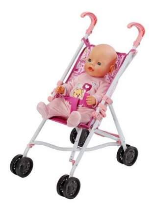 Коляска-трость Baby Born Zapf Creation 819-685