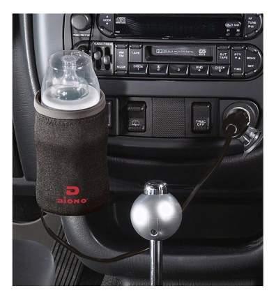 Нагреватель для бутылочек warm-n-go, черный