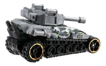 Машина военная Hot Wheels Daredavils Tanknator 5785 DTY40