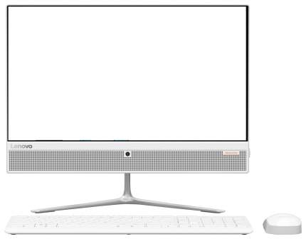 Моноблок Lenovo IdeaCentre AIO 510-23ISH F0CD008VRK