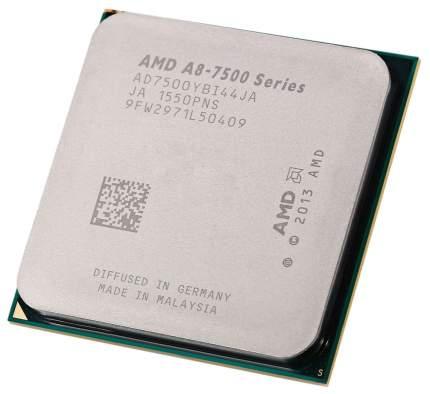 Процессор AMD A8 7500 OEM