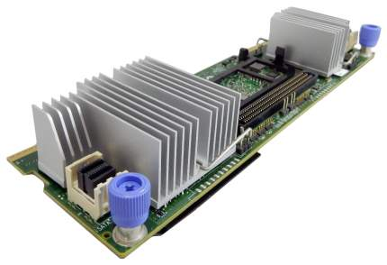 PCI-e RAID контроллер Lenovo 720ix AnyRAID Adapter with Expander ThinkServer 4XB0F28694