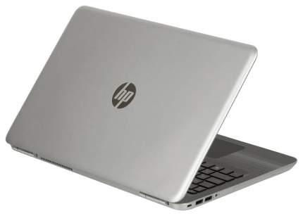 Ноутбук HP 15-aw005ur E8R29EA