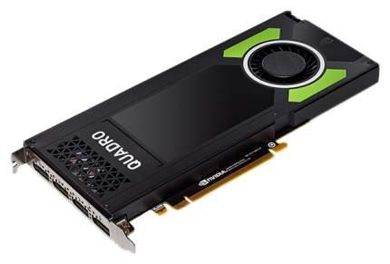Видеокарта PNY Quadro P4000 (VCQP4000BLK-)